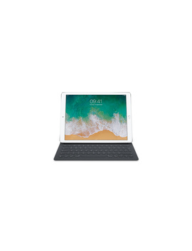 Smart Keyboard For 12.9‑Inch I Pad Pro   British English by Apple