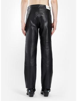 Calvin Klein   Pantaloni   Antonioli.Eu by Calvin Klein