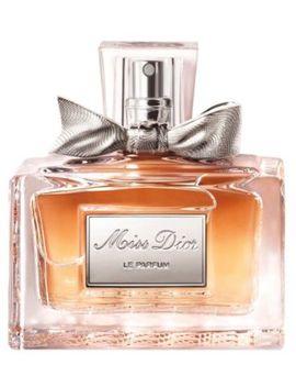 Miss Dior Le Parfum Spray 40ml by Dior