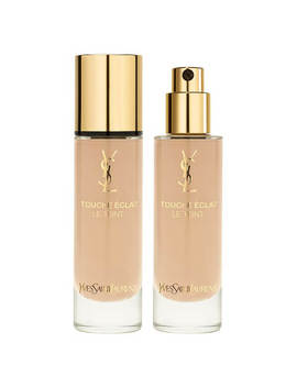 Yves Saint Laurent Touche Éclat Le Teint Foundation (Various Shades) by Yves Saint Laurent
