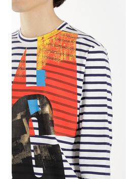 Junya Watanabe   T Shirts   Antonioli.Eu by Junya Watanabe