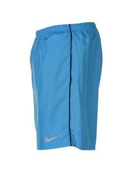 Dry 7 Inch Shorts Mens by Nike