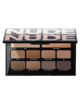 Nude On Nude Eye Palette by Bobbi Brown