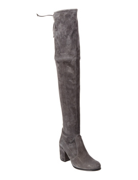 Stuart Weitzman Tieland Over The Knee Boot by Stuart Weitzman