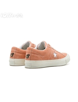 Converse One Star Golf Le Fleur Ttz Low Shoes Sneakers by I Offer