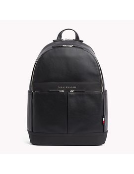Th City Backpack by Tommy Hilfiger