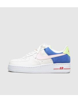Nike Air Force 1 Low Women's by Nike