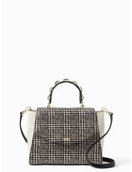 Murray Street Kim by Kate Spade