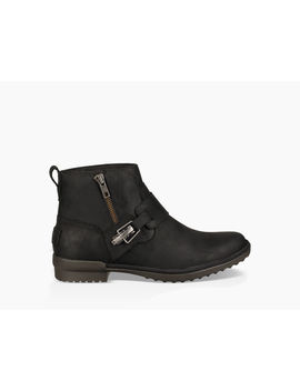 Cheyne Ankle Boot by Ugg