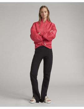 Snap Trackpant by Rag & Bone