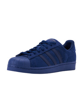 Superstar by Adidas