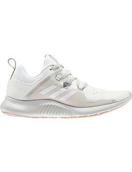 Adidas Women's Edgebounce Running Shoes by Adidas