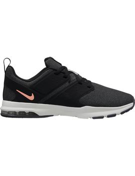 Nike Women's Air Bella Tr Training Shoes by Nike