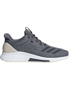 Adidas Women's Puremotion Running Shoes by Adidas