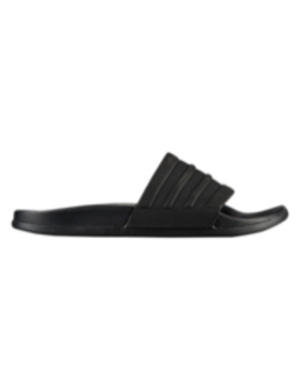 Adidas Adilette Cf Plus by Lady Foot Locker
