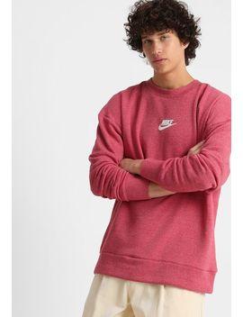 Heritage   Felpa by Nike Sportswear