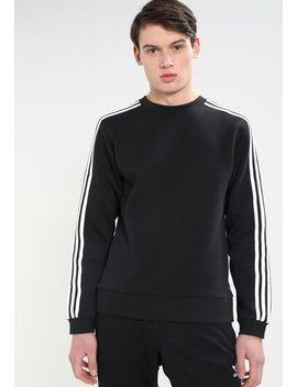 Curated Crew   Felpa by Adidas Originals