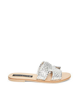 Greece M by Steve Madden