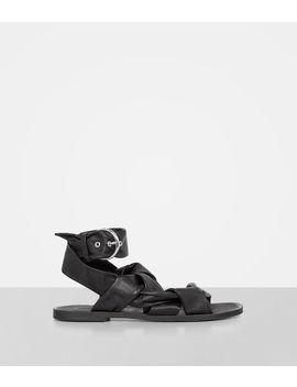 Rozen Sandal by Allsaints