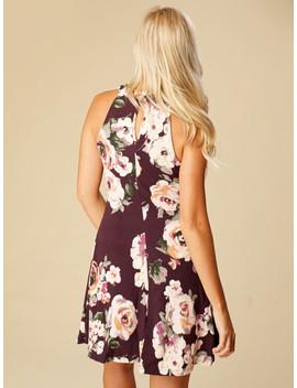 Verlea Dress by Altar'd State
