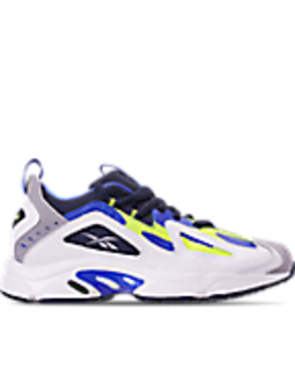 Men's Reebok Dmx 1200 Low Casual Shoes by Reebok