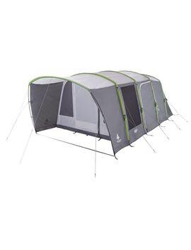 Tente à Montant Gonflable Woods Mc Atmospheric Plus, 8Personnes by Woods