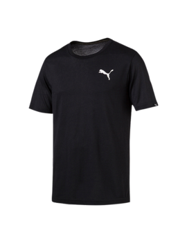 Puma Men's Active T Shirt by Sport Chek