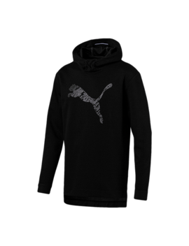Puma Men's Energy Training Hoodie by Sport Chek