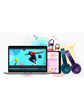 Apple Store Settore Education – Sconti Per Studenti E Insegnanti by Apple