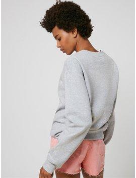 Call My Lawyer Sweatshirt by Skinnydip