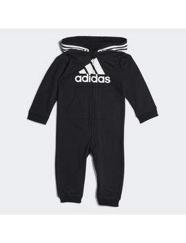 Coveralls by Adidas