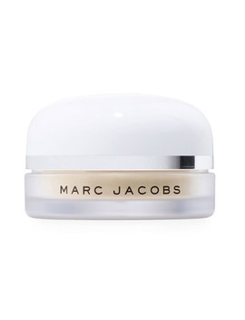Finish Line Perfecting Coconut Setting Powder by Marc Jacobs