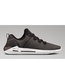 Ua Hovr™ Slk Men's Sportstyle Shoes by Under Armour