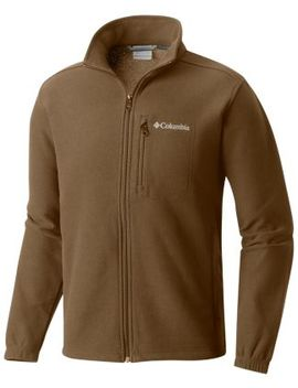 Hot Dots™ Iii Full Zip Fleece by Columbia Sportswear
