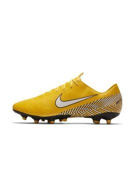 Nike Mercurial Vapor Xii Pro Neymar Ag Pro by Nike
