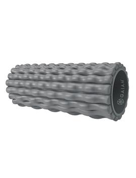 Restore By Gaiam Deep Tissue Foam Roller by Well