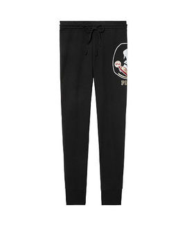 Florida State University High Waist Skinny Jogger by Victoria's Secret