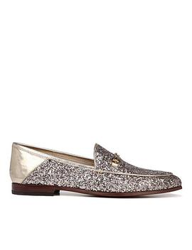 Sam Edelman Loraine Slip On Loafer by Sam Edelman