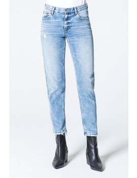 Cheap Monday Revive Jeans   Washed Blue by Garmentory