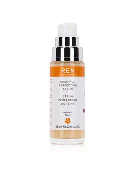 Radiance Perfection Serum (1.02 Fl Oz.) by Ren Clean Skincare