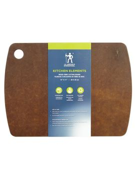 Henckels Medium Resin Cutting Board by Henckels