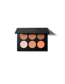 Powder Contour Kit   $40       by Anastasia Beverly Hills