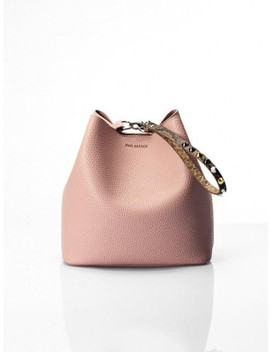 Pingo Bag Ping Obag (Pink) by Find Kapoor
