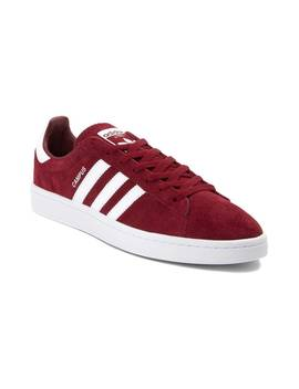Mens Adidas Campus Athletic Shoe by Adidas