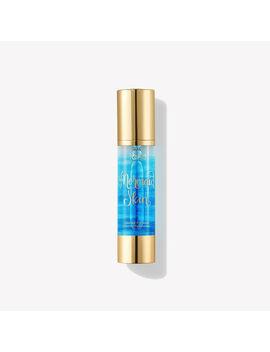 Mermaid Skin™ Hyaluronic H2 O Serum by Tarte