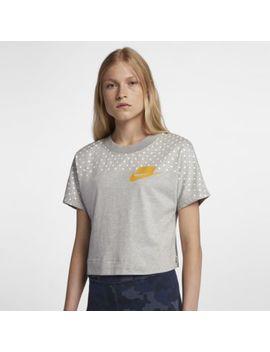 Nike Sportswear Crop Top by Nike