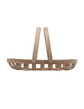 Large Gathering Basket By Ashland® by Ashland