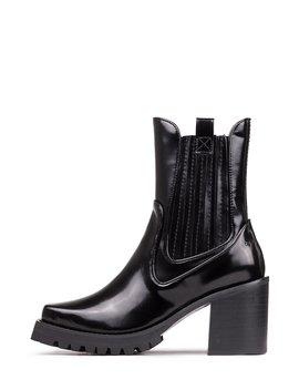 Elkins 2 by Jeffrey Campbell