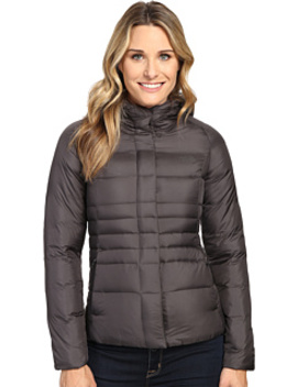 Lauralee Jacket by The North Face