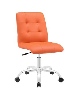 Zipcode Design Hofmann Mid Back Desk Chair & Reviews .Ca by Zipcode Design